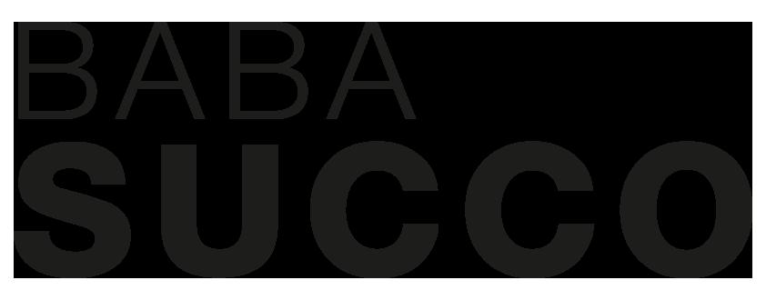 Babasucco image