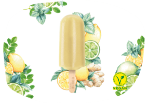Product Baba Succo Sicily Lemon