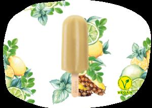 Product Baba Succo Moringa